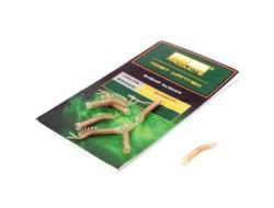 PB PRODUCTS Rovnátko - Shrimp aligner
