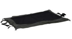 PROLOGIC Podložka pod ryby - Cruzade Specimen Unhooking MAT 90x130cm