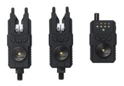 PROLOGIC Sada signalizátorov Custom SMX MkII WTS 2+1