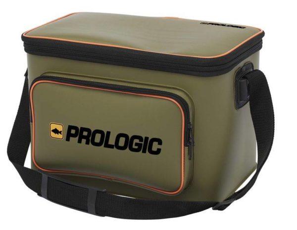 PROLOGIC Taška Storm Safe M