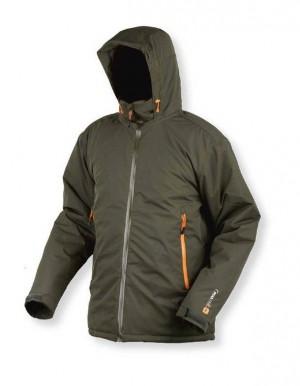 PROLOGIC Thermo bunda LitePro veľ. XL