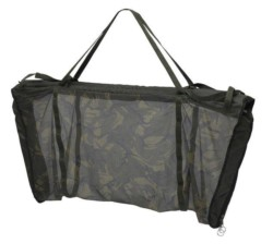 PROLOGIC Vážiaca taška CAMO - FLOATING RETAINER-WEIGH SLING