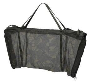 PROLOGIC Vážiaca taška CAMO - FLOATING RETAINER-WEIGH SLING