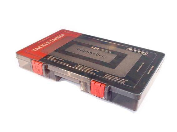 ROZEMEIJER Plastová krabica S24