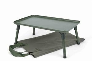 SHIMANO Bivakový stolík - Bivvy Table