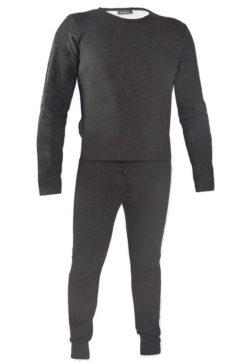 SNOWBEE Set termo prádla veľ. XL