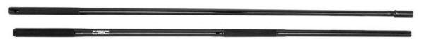 SPRO C-TEC Podberáková tyč 1,8m-2dielna