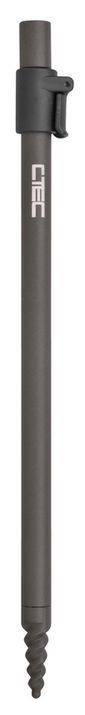 SPRO C-TEC Podpierka Stormpole 42-64cm