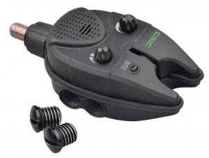 SPRO C-TEC Signalizátor Bite waterproof alarm