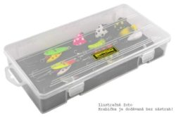 SPRO Krabička EVA Tackle Box 2700