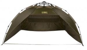 SPRO Prístrešok C-Tec Fast Shelter