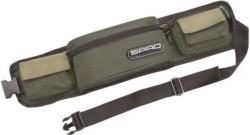 SPRO Prívlačová taška na pás - ľadvinka