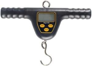 STARBAITS Digitálna váha Scale 50kg