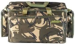 STARBAITS Taška CAM Concept Carry Bag