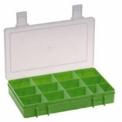 Krabičky, kufríky