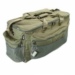 Tašky, púzdra, ruksaky