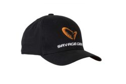 SAVAGE GEAR Šiltovka FLEXFIT
