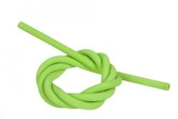 MADCAT Hadička RIG TUBE GREEN 1m