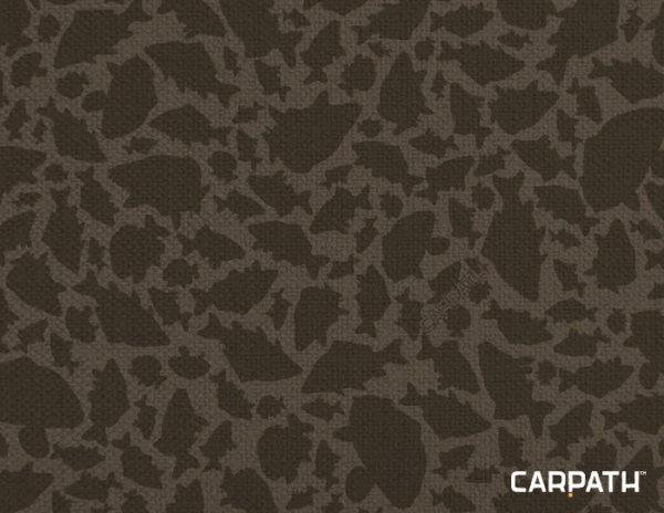 DELPHIN Kreslo CX Carpath