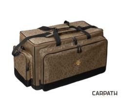 DELPHIN Taška Area CARRY Carpath