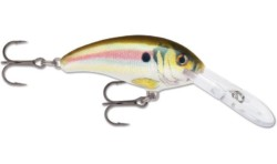 RAPALA Vobler Shad Dancer 05