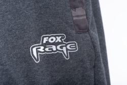 FOX Tepláky RAGE JOGGERS