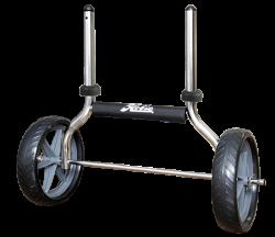 """HOBIE  kayak cart """"PLUG-IN""""- prepravný vozík-kolesá"""