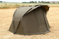 FOX Bivak EOS 1-PERSON BIVVY