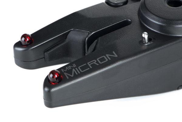 FOX Signalizátor Mini Micron