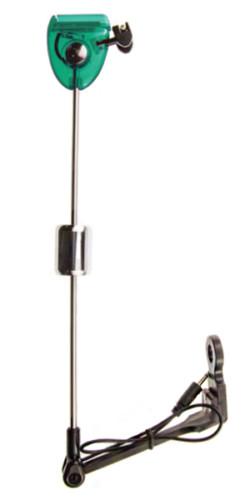 MISTRALL Elektornický swinger L238