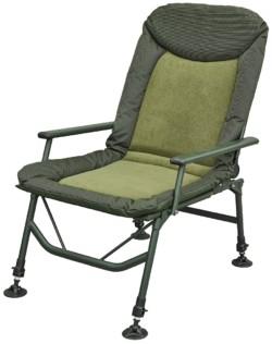 STARBAITS Rybárske kreslo Comfort Mammoth Chair