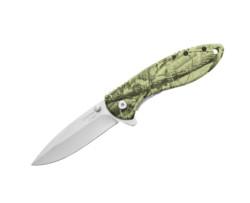 DELPHIN Skladací nôž CAMU