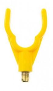 DAM Rohatinka s čapom U žltá