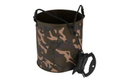 FOX Vedro AQUOS CAMO WATER BUCKET