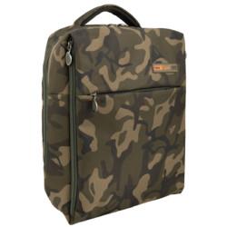 FOX Rucksack na laptop Camolite Laptop & Gadget Bag