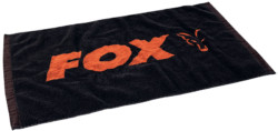 FOX Uterák
