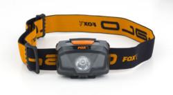 FOX Čelová lampa Halo 200 Headtorch