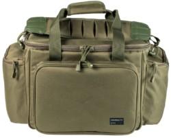 STARBAITS Cestovná taška PRO Carry All Medium