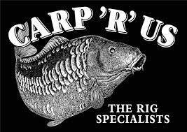 Carp-R-Us